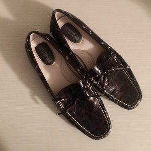 Sperry Topsider Loafers